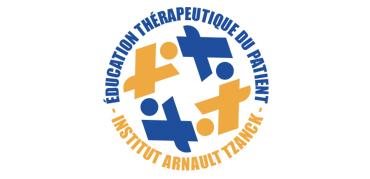 logo-ETP-Tzanck