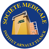 logo-societemedicale