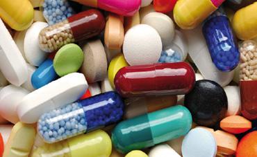 nos-etablissements-pharmacie