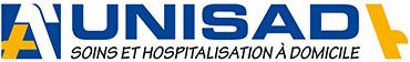 unisad-logo